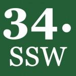 34. SSW | Kind 2