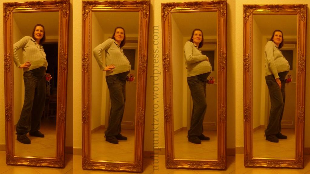 38_5 Spiegel gesamt