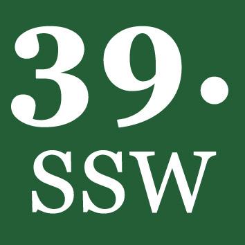 Schwanger mit 39