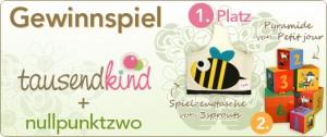 nullpunktzwo_gewinnspiel_2013_05