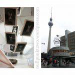 Urlaub mit Baby (Teil 1): Städtetrip Berlin