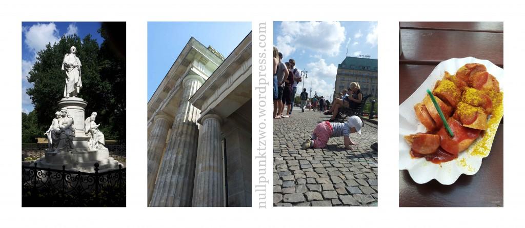 Berlin3