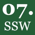 07. SSW | Kind 3