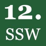 12. SSW | Kind 3