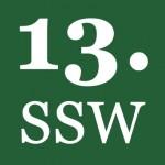 13. SSW | Kind 2