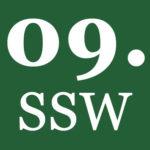 9. Woche | Schwanger mit 40