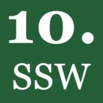 10. SSW | Kind 4