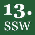 13. SSW | Kind 4