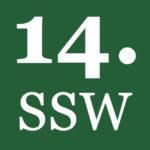 14. SSW | Kind 3