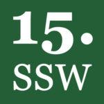 15. SSW | Kind 2