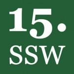 15. SSW | Kind 3