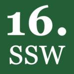 16. SSW | Kind 4