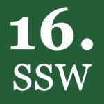 16. SSW | Kind 3