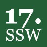 17. SSW | Kind 2