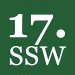 17. SSW | Kind 3
