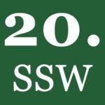 20. SSW | Kind 4