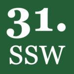 31. SSW | Kind 2