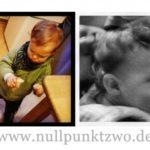 14 Monate Mini-M