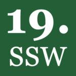 19. SSW | Kind 3