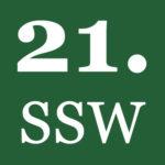 21. SSW | Kind 2