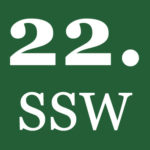 22.SSW – Vorsorgetermin bei 21+0