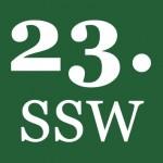 23. SSW | Kind 3