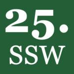25. SSW | Kind 2