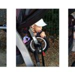NullZwoNEO : Kinderwagen
