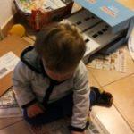"""""""Was sich durch Schwangerschaft und Kinder veränderte"""" – Teil 3: Chaosmanagement"""