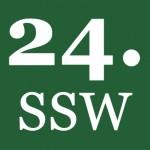 24. SSW | Kind 3