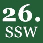 26. SSW | Kind 3