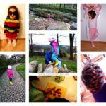 Trotz (oder gerade weil) – 4 1/2 Jahre Tochterkind