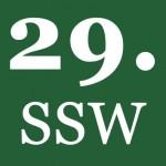 29. SSW | Kind 3