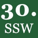 30. SSW | Kind 3