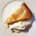 Rezept: Mein Lieblings- Apfelkuchen