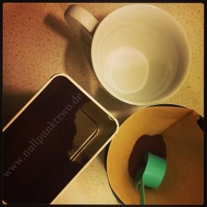 2014-05_01 Kaffee