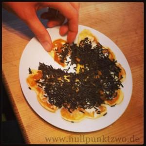 2014-05_03 Schwangerenfrühstück