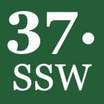 37. SSW | Kind 3