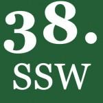 38. SSW | Kind 3