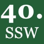 ET-1 und 40. SSW | Kind 4