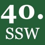 40. SSW | Kind 3