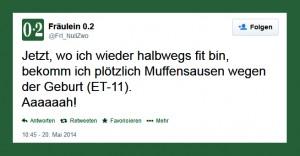 Tweet ET-11