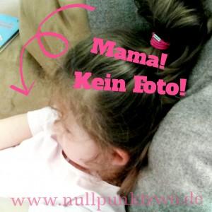 Kindermund Tochterkind