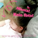 Kindermund Tochterkind 4Y | 9M