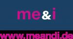 Logo me&i