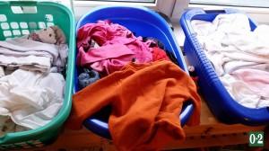 01 WäscheWäscheWäsche