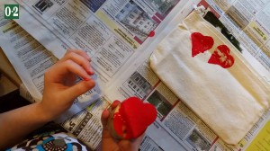 07 Mittagspause craft
