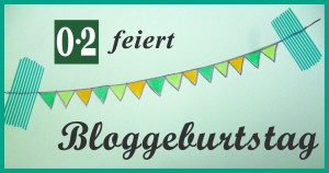 Bloggeburtstag-Querformat