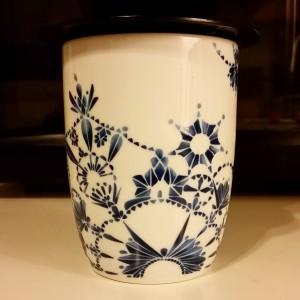 wpid-01-kaffeetasse.jpg