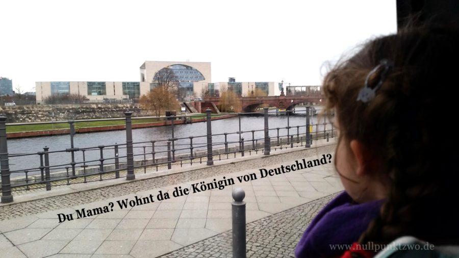 KöniginvonDeutschland